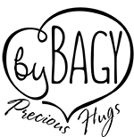 byBagy Carriers